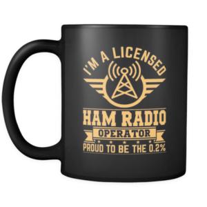 ham-cup